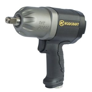 "Rodcraft RC2277 1/2"" Légkulcs"