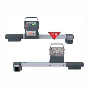 CCD kamerás műszerek