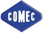 logo_COMEC_125